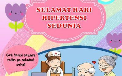Hari Hipertensi